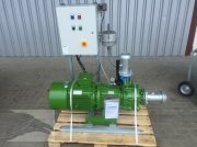 Beregnungspumpe des Typs Rovatti Stromaggregat 30K80-45/2A, Neumaschine in Hermannsburg