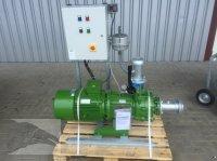 Rovatti Stromaggregat 30K80-45/2A Beregnungspumpe