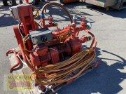 Beregnungspumpe des Typs Sonstige Elektro, Gebrauchtmaschine in Kötschach