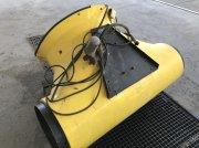 Beregnungspumpe des Typs Sonstige Kyndestoft KY200221, Gebrauchtmaschine in Zuidoostbeemster