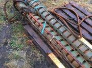 VORATECK U-Pumpe 50m3/h Beregnungspumpe