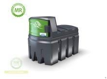 Betankungsanlage a típus Kingspan Dieseltank FuelMaster 2.500 Liter, Neumaschine ekkor: Saerbeck (Kép 1)