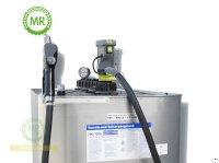 Schütz Dieseltankanlage 1000 Liter Schütz HW40 Betankungsanlage