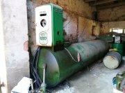Betankungsanlage a típus Tankbau Weilheim DLUM, Gebrauchtmaschine ekkor: Westheim
