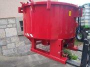 Betonmischer des Typs Agrospar Betonmischer, Neumaschine in Markt Nordheim