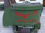 Betonmischer des Typs Fliegl FA 800, ab 19Uhr unter: 0179-1329665 in Erding