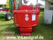 Betonmischer des Typs POM Schlepperbetonmischer, Neumaschine in Ostheim/Rhön