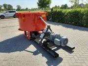 Betonmischer des Typs Sonstige Agrimax BM800 betonmixer, Gebrauchtmaschine in Lunteren