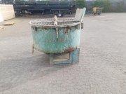 Sonstige BETON betonkeverő