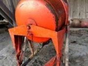 Betonmischer des Typs Sonstige Betonblander, Gebrauchtmaschine in Egtved