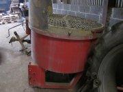 Sonstige Betongblander for Traktor Betonmischer