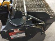 Betonmischer a típus Sonstige Betonmischer, Gebrauchtmaschine ekkor: inchenhofen