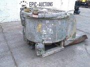 Betonmischer des Typs Sonstige betonmixer PTO aangedreven, Gebrauchtmaschine in Leende