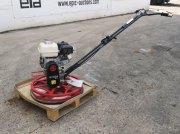 Betonmischer typu Sonstige Chicago STG24EPA, Gebrauchtmaschine v Leende