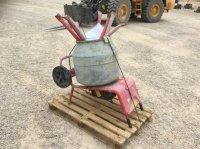 Sonstige Minimix 150 betonkeverő