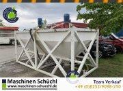 Betonmischer des Typs Sonstige Other Betonmischstation Betonmischanlage, Gebrauchtmaschine in Schrobenhausen