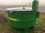 Betonmischer des Typs Stockmann Stockmann 900ESK, Neumaschine in Altenfelden