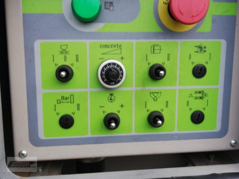 Betonpumpe des Typs Zoomlion ZL36 PU1207, Neumaschine in Deutsch - Goritz (Bild 7)