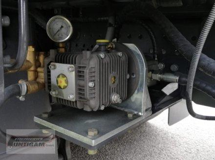 Betonpumpe des Typs Zoomlion ZL36 PU1207, Neumaschine in Deutsch - Goritz (Bild 9)