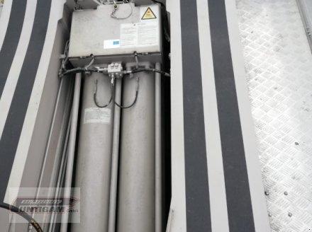 Betonpumpe des Typs Zoomlion ZL36 PU1207, Neumaschine in Deutsch - Goritz (Bild 10)