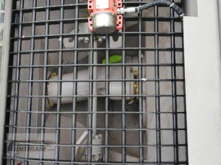 Betonpumpe des Typs Zoomlion ZL36 PU1207, Neumaschine in Deutsch - Goritz (Bild 14)