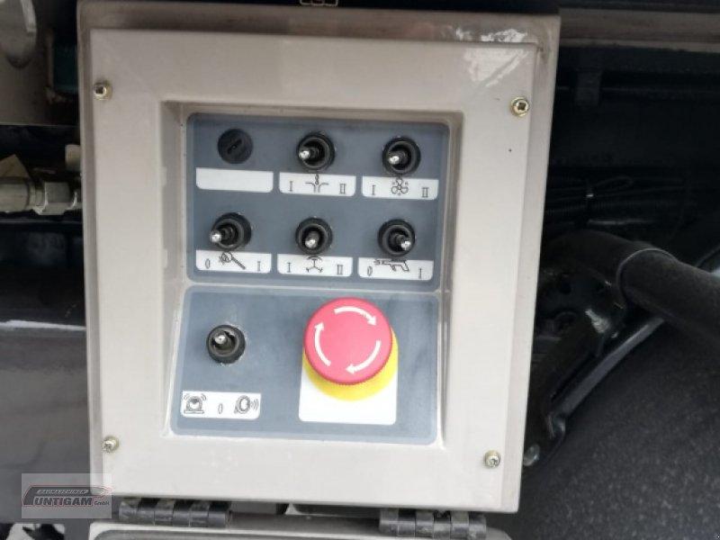 Betonpumpe des Typs Zoomlion ZL36 PU1207, Neumaschine in Deutsch - Goritz (Bild 16)
