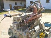 John Deere 6068 TF158 Блочно-модульная котельная