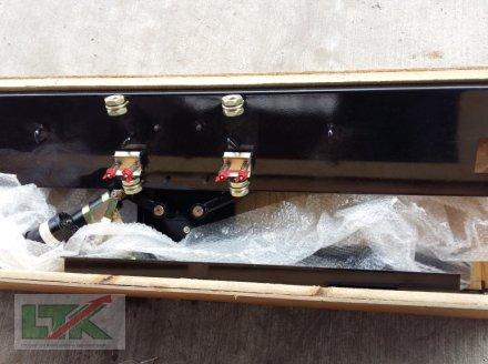 Case IH Bindegarn Nachrüstsatz für RB 343 & 344 Bindevorrichtung