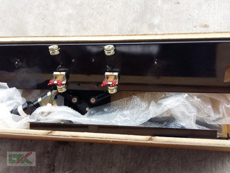 Bindevorrichtung des Typs Case IH Bindegarn Nachrüstsatz für RB 343 & 344, Neumaschine in Kathendorf (Bild 1)