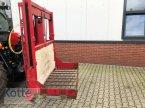 Blockschneider des Typs BVL Blockschneider in Rieste