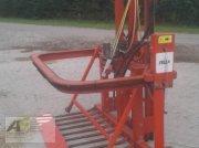 Blockschneider typu Fella SD 130, Gebrauchtmaschine v Ettringen OT Siebnac