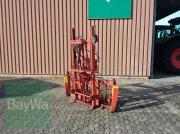 Blockschneider typu Kuhn B1201 E, Gebrauchtmaschine v Manching
