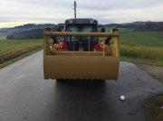 Blockschneider typu Mammut SC 195 H, Gebrauchtmaschine v Fürsteneck