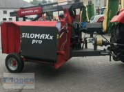 Blockschneider a típus Silomaxx Pro, Gebrauchtmaschine ekkor: Massing