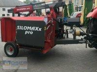 Silomaxx Pro Измельчитель блоков