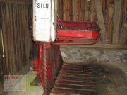 Blockschneider типа Von Der Heide Silo, Gebrauchtmaschine в Heilsbronn