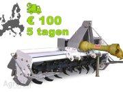 Aardenburg Machinery OMIKRON M talaj frézer
