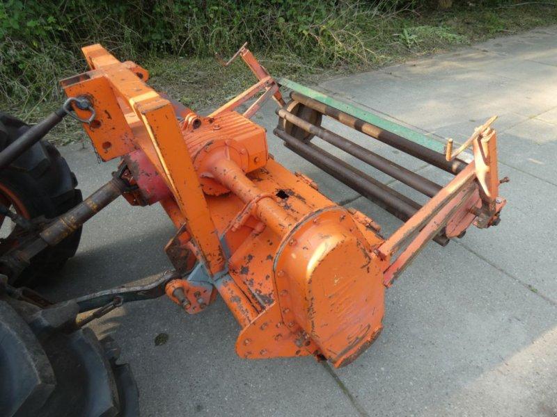 Bodenfräse tip Agrator 130, Gebrauchtmaschine in Klarenbeek (Poză 1)