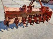 Bodenfräse типа Agrator 150, Gebrauchtmaschine в Breukelen