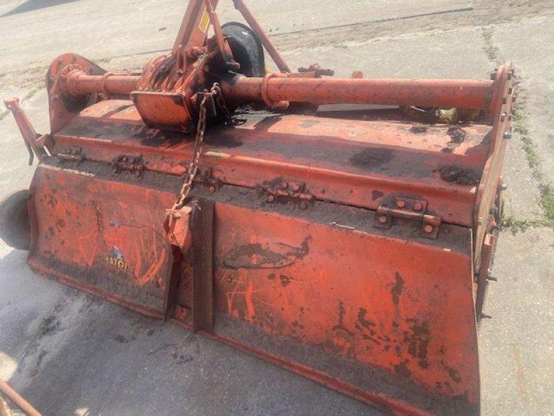 Bodenfräse типа Agrator 1.8 m, Gebrauchtmaschine в Lunteren (Фотография 1)