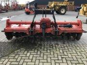 Bodenfräse typu Agrator AMP 2750, Gebrauchtmaschine w Coevorden