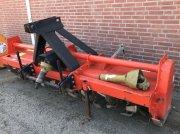 Bodenfräse des Typs Agrator AR 2600, Gebrauchtmaschine in Swolgen