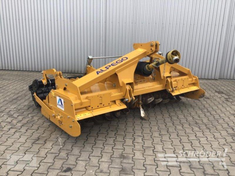 Bodenfräse типа Alpego Bodenfräse FZ-300, Gebrauchtmaschine в Westerstede (Фотография 1)