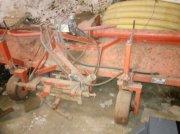 Bodenfräse типа AMAC GF5, Gebrauchtmaschine в Ste Catherine
