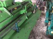 AVR RSF 2000 Bodenfräse