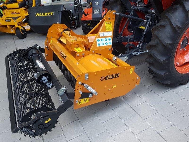 Bodenfräse des Typs Berti IS/K120 Umkehrfräse, Neumaschine in Olpe (Bild 1)