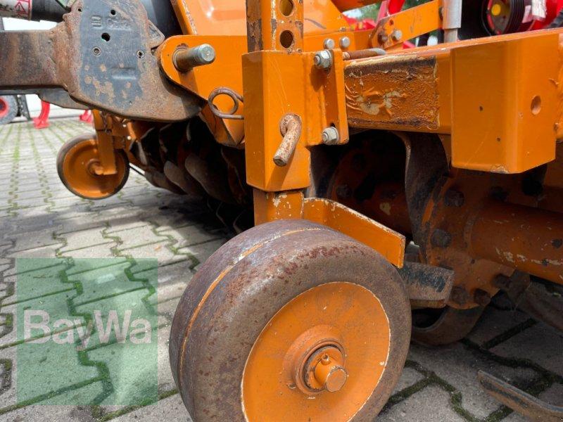 Bodenfräse des Typs Berti Urano 185, Gebrauchtmaschine in Fürth (Bild 5)