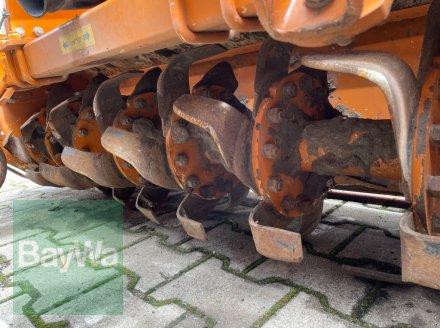 Bodenfräse des Typs Berti Urano 185, Gebrauchtmaschine in Fürth (Bild 6)