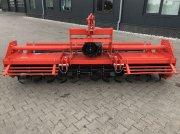 Bodenfräse типа Boxer GF 250-XL, Gebrauchtmaschine в Coevorden