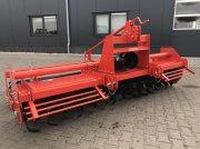 Bodenfräse типа Boxer GF 300-XL, Gebrauchtmaschine в Coevorden